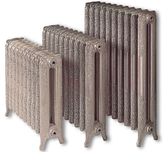 credit dimpot chauffage bois 2011 nantes argenteuil nice tarif du batiment entreprise ygfln. Black Bedroom Furniture Sets. Home Design Ideas